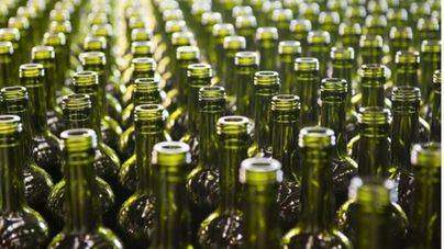 Baleares lidera el reciclaje de vidrio en 2018 con 30 kilos por persona