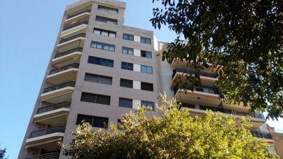 Descienden a 91 las ejecuciones hipotecarias sobre vivienda en Baleares
