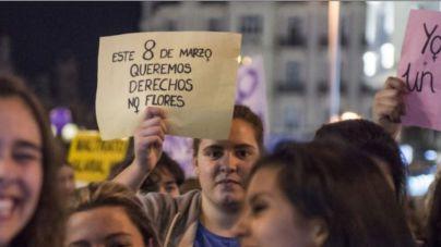 Más de la mitad de los jóvenes españoles son machistas