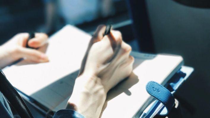 Calvià ofrecerá más de 470 puestos de trabajo en la II Feria de Empleo