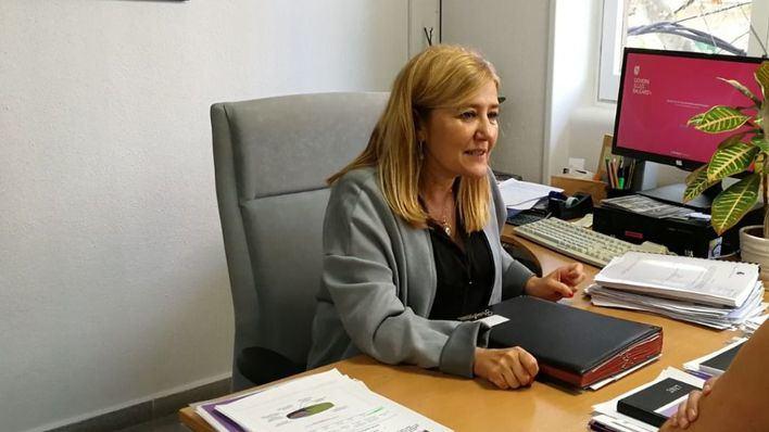 El IBDona destinará 2,2 millones a entidades locales para luchar contra el machismo