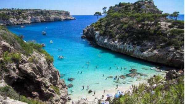 Artiem hoteles elegida mejor empresa para trabajar en Baleares
