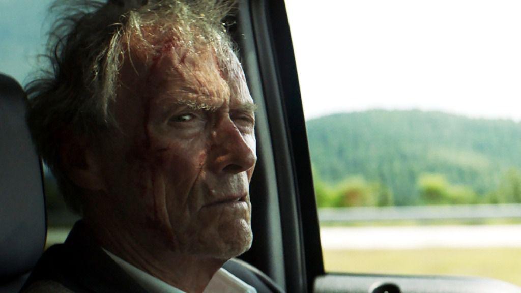Clint Eastwood vuelve a los cines con 'Mula'