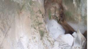 La conselleria desaconseja el descenso por el Torrent de Pareis