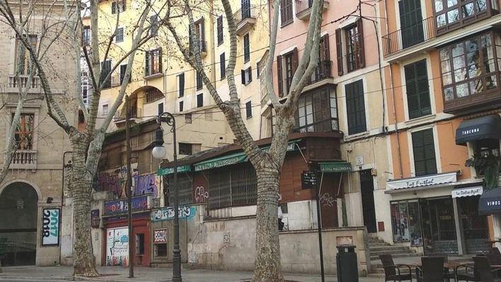 Arca organiza seis recorridos culturales para conocer Palma