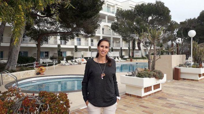 'El Govern ha tenido intención en Playa de Palma pero suspende en resultados'