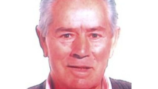 Localizado en buen estado el hombre de 81 años desaparecido en Palma
