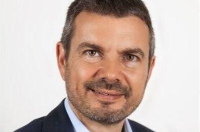 Marc Pérez Ribas es elegido candidato de Cs al Govern