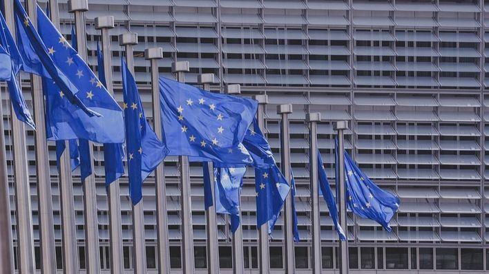 Centro Balears Europa y la representación de Malta en Bruselas intensifican su relación