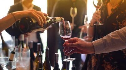 Suben las exportaciones de vino balear de calidad a la UE durante 2018