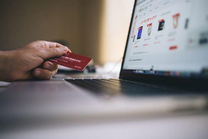 Consum puso 1,7 millones de euros en sanciones en 2018