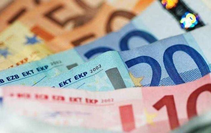 Baleares pagó a sus proveedores en 2018 con un periodo medio de casi 50 días