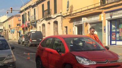 El coste del coche en Baleares asciende a 1.700 euros cada año