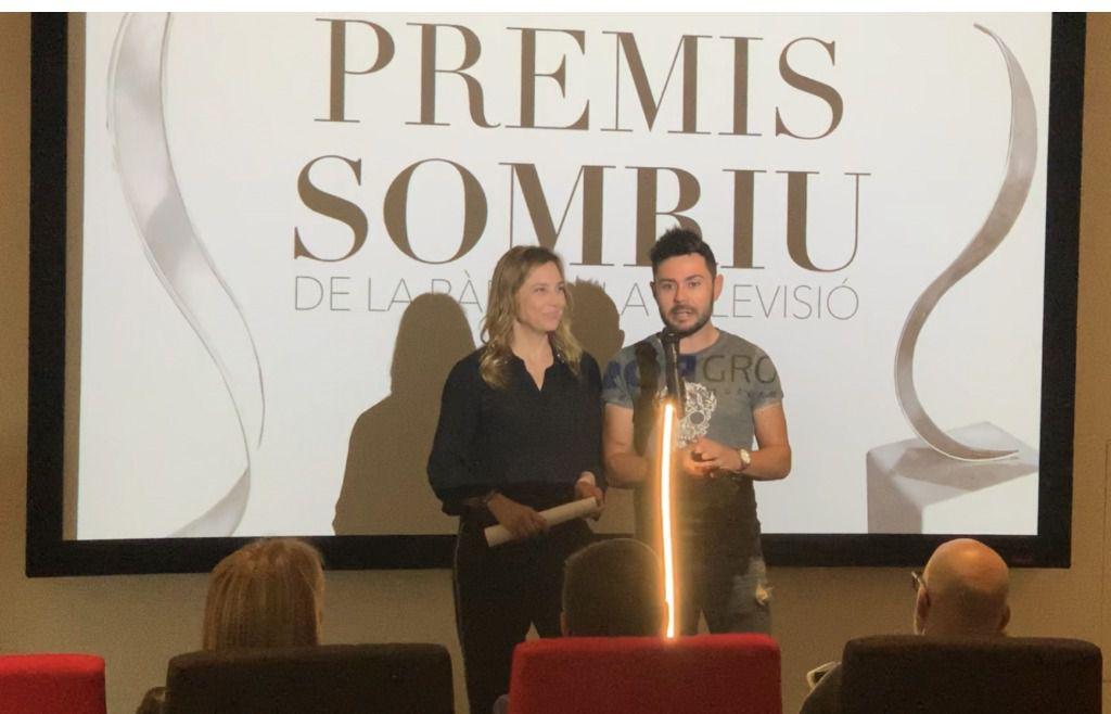 Los Premis Somriu de radio y televisión de Baleares anuncian sus nominados
