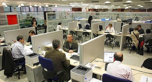 El Defensor del Pueblo estudia si el plus de insularidad de Baleares es discriminatorio