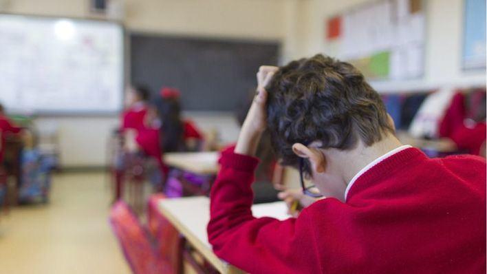 Educació adjudica 225 becas de movilidad Erasmus y ayudas a centros de Baleares