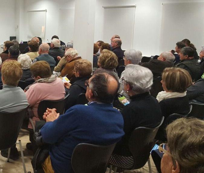 Más de 2.000 parados mayores de 52 años se beneficiarán en Baleares del nuevo subsidio de 430 euros