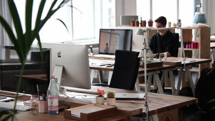 6.600 personas faltan al trabajo cada día en Baleares pese a no estar de baja