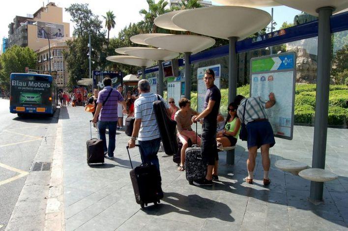 Habtur impugna en los tribunales la zonificación del alquiler turístico en Mallorca