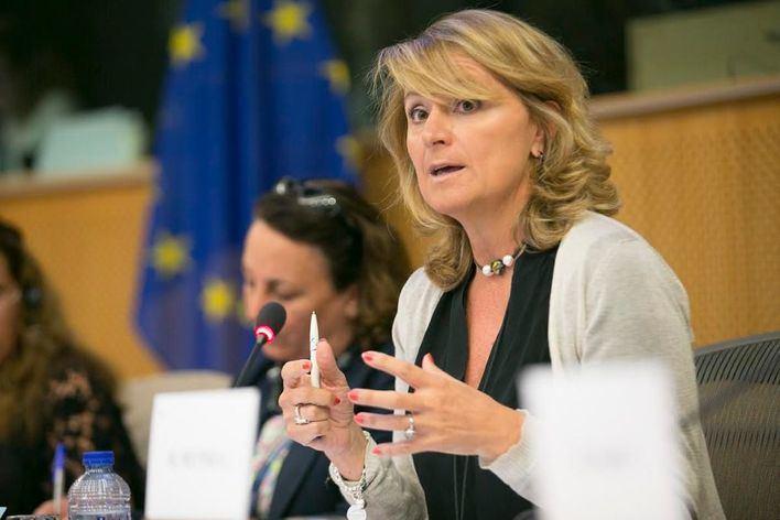 """Estaràs asegura que el Acta Europea de Accesibilidad es """"un gran paso adelante"""""""