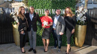 Style in Mallorca impresiona con su primer Svensk After Work del 2019