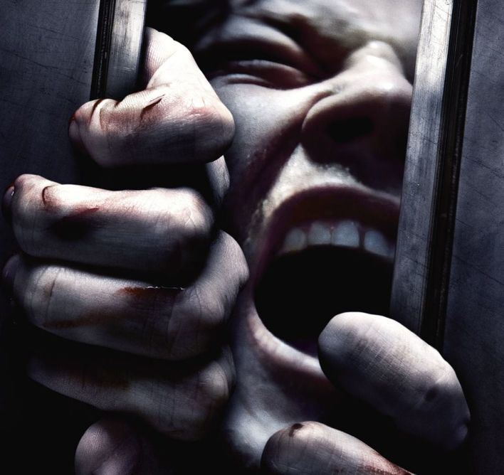 El thriller psicológico 'Escape Room' pone en jaque a seis extraños