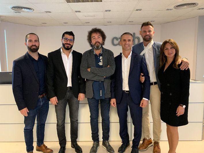 Toni Gayà elegido nuevo presidente de ABSI