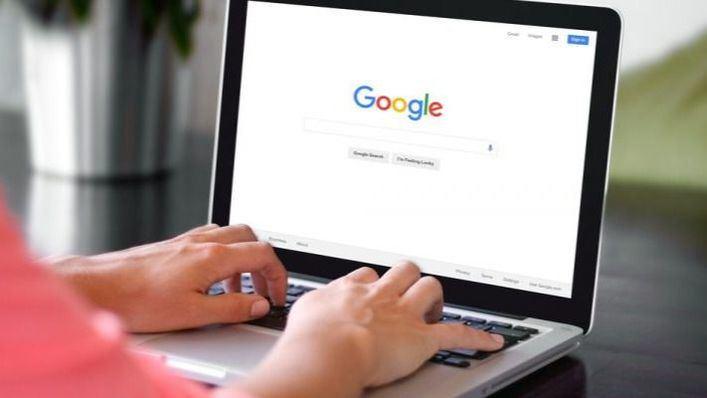 Google elimina cada día más de seis millones de anuncios por
