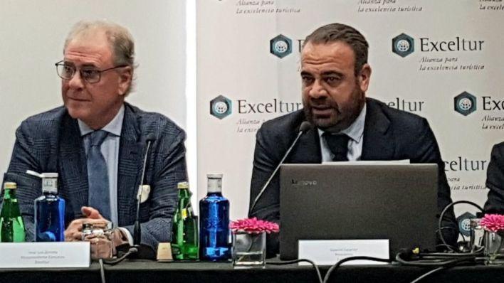 Baleares baja a la séptima posición de competitividad turística de España