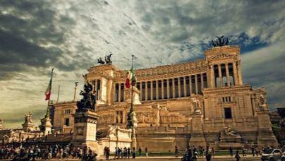 Guía para recorrer Roma con comodidad