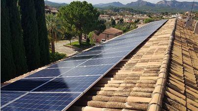 Cort quiere que Emaya gestione la comercialización de energías renovables