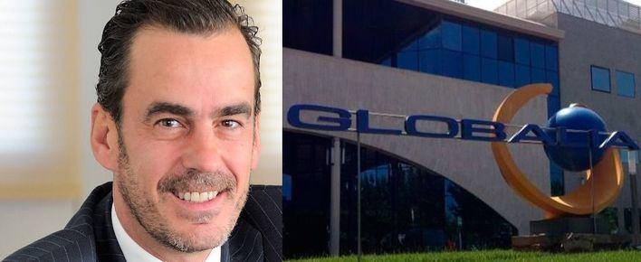 Globalia despide a Juan Arrizabalaga seis meses después de contratarle como director general
