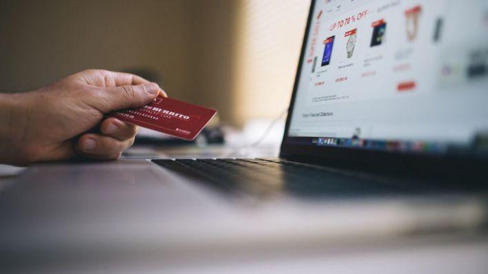 Las reclamaciones de los consumidores aumentan en Baleares un 16%