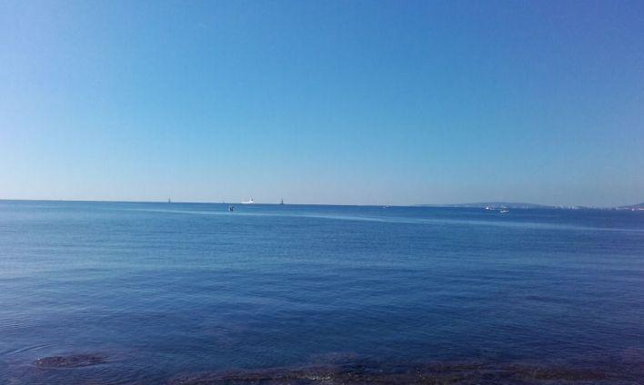 El buen tiempo se mantiene este sábado en Baleares