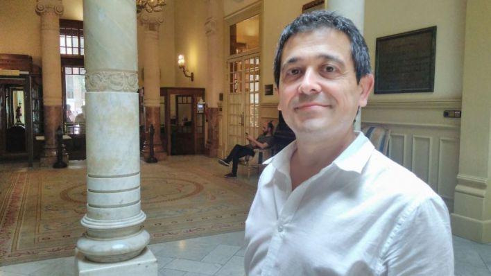 Més per Menorca exige que el Govern pague las indemnizaciones por 14 millones