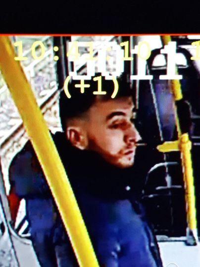 Detenido el sospechoso del tiroteo de Utrecht en el que han muerto tres personas