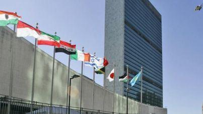 La ONU registra 259 denuncias de abusos y explotación sexual de su personal en 2018