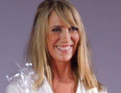 La periodista Lina Pons irá en la lista de El Pi al Parlament