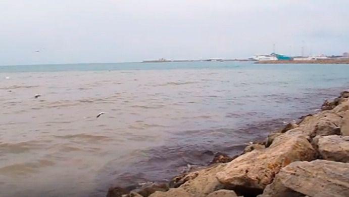 El Govern luchará contra los vertidos de fecales activando 'todas las depuradoras de las islas'
