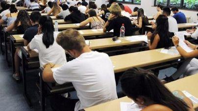 La oferta universitaria en Baleares ha perdido cuatro estudios en 10 años
