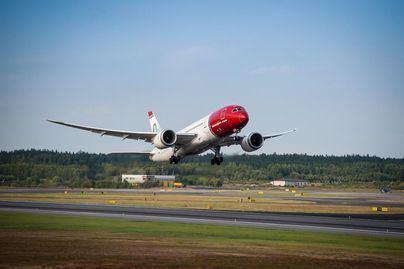 Sepla acusa a Norwegian de negarse a garantizar el empleo de sus pilotos de Palma