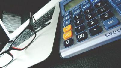 Pedir un préstamo rápido online con las mejores garantías es posible