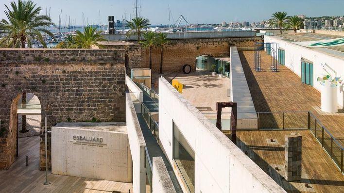 Es Baluard no pide títulos de catalán ni inglés en el concurso para el nuevo director