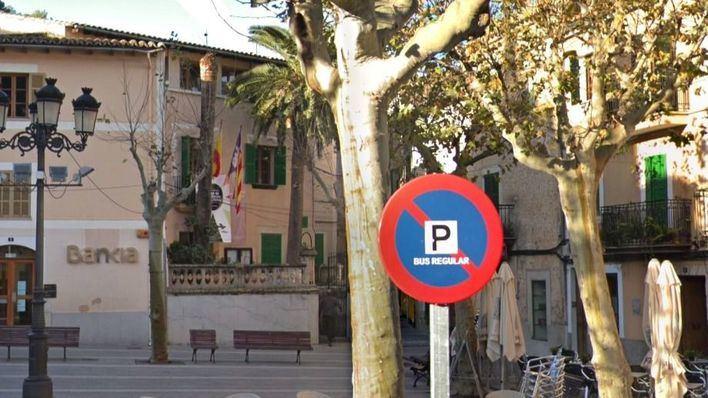 La Junta Electoral prohíbe actos en Mancor de la Vall y Bunyola