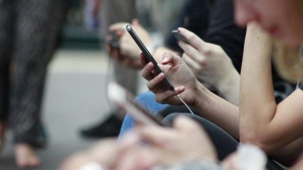 La evolución acelerada de la tecnología móvil