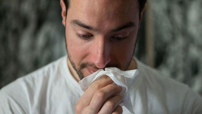 Las alergias afectan al 30 por ciento de los baleares