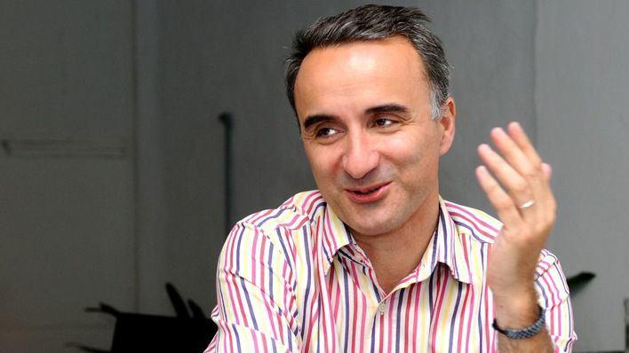 Pons considera que la convalidación de los decretos ley 'mejorarán la vida de los ciudadanos'