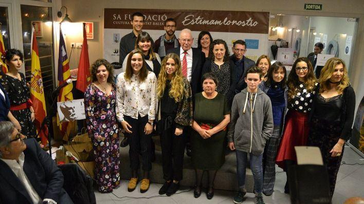 Fundació Jaume III celebra este sábado su quinto aniversario en Menorca