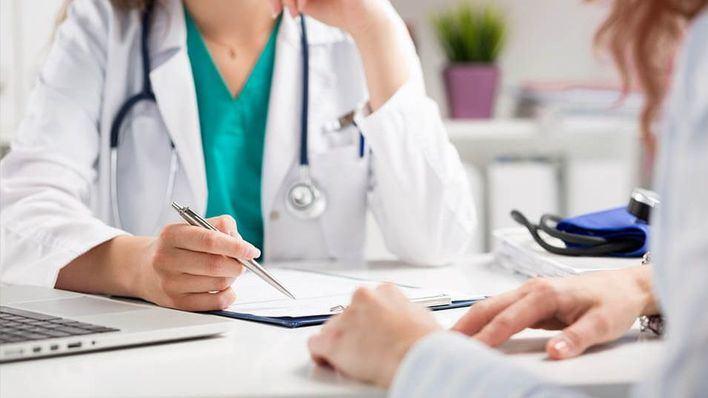 El Ib-Salut se personó en 25 causas por agresiones a personal sanitario en 2018
