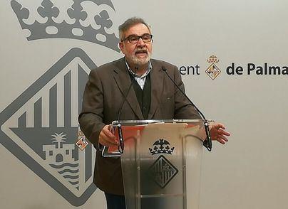 """Ciudadanos afirma que """"Ferrer ha preparado un bolsín electoral para dejar colocados a sus amigos"""""""